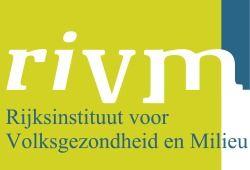 Logo_RIVM